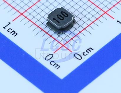 FH(Guangdong Fenghua Advanced Tech) PRS4018-100MT(10pcs)