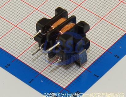 FH(Guangdong Fenghua Advanced Tech) UU9.8Y-10mH