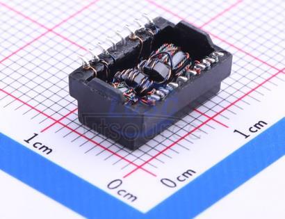 Pulse Elec HX1260FNLT