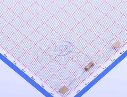 TA-I Tech RD50T5473J(50pcs)