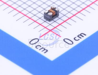 Sunltech Tech SMW2012B750DTE(10pcs)