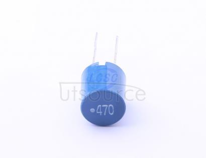 TDK TSL1112RA-470K2R1-PF