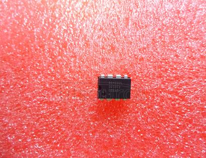 DS1232LP Low Power MicroMonitor Chip