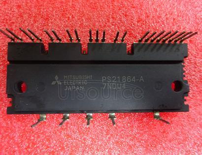 PS21864-A