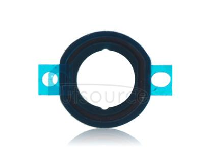 OEM Home Button Rubber Gasket with Sticker for iPad Mini with Retina Display