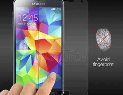 Anti-Glare Screen Protector for Samsung Galaxy S5