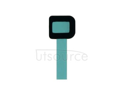 OEM Proximity Sensor Flex Sticker for iPhone 4S