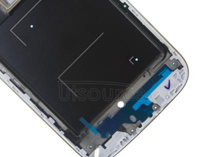 OEM Front Frame for Samsung Galaxy S4 GT-I9500