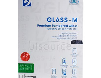 Premium Tempered Glass Screen Protector for Samsung Galaxy Note 3