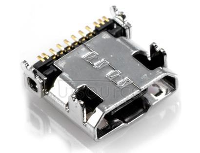 OEM USB Port for Samsung Galaxy S4 SCH-R970