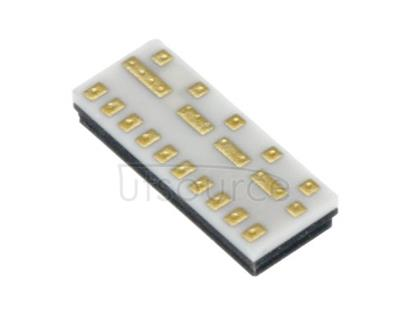 OEM Antenna Switch IC 53081 for iPhone 4