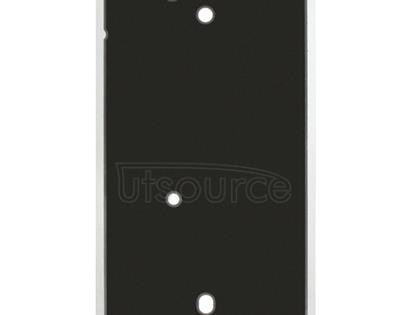 OEM Middle Housing Cooling Sticker for iPhone 4S
