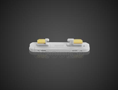 OEM Magnetic Charging Connector for Sony Xperia Z1 White