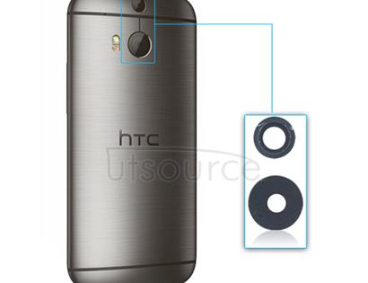 Camera Lens for HTC One M8