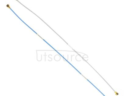OEM 2pcs Antenna RF Cable for Sony Xperia Z1