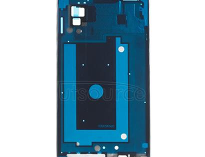 OEM Front Housing for Samsung Galaxy Note 3 SM-N900V