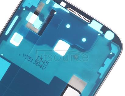 OEM Front Frame for Samsung Galaxy S4 SCH-I545
