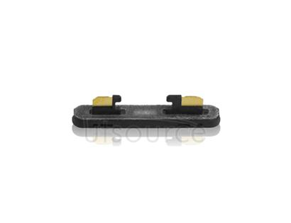 OEM Magnetic Charging Connector for Sony Xperia Z1 Black