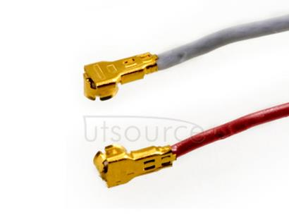 OEM Signal Antenna Cable for Samsung Galaxy S4 SCH-I545