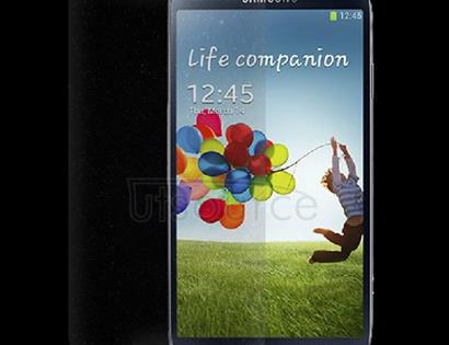 Diamond Screen Protector for Samsung Galaxy S4