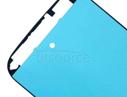OEM Front Frame Adhesive Sticker for Samsung Galaxy S4 SGH-M919