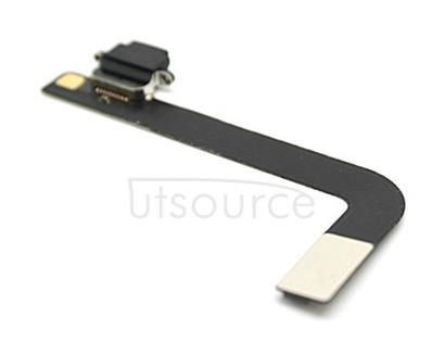 OEM Dock Connector for iPad 4