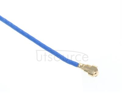 OEM Signal Antenna Cable for Samsung Galaxy S4 GT-I9500