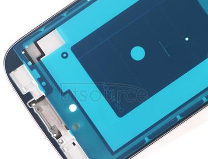 OEM Front Frame for Samsung Galaxy S4 SPH-L720