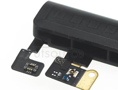 OEM WiFi and Bluetooth Antennas for iPad Air