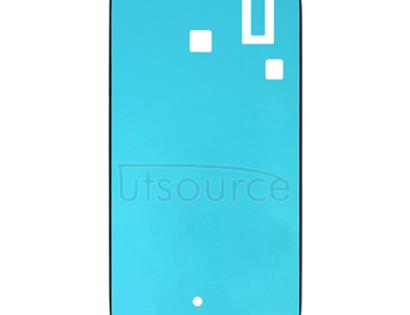 OEM Front Frame Adhesive Sticker for Samsung Galaxy S4 SPH-720