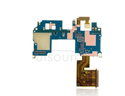 OEM Daughterboard for HTC One M8