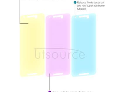 Nillkin Crystal Screen Protector for LG Nexus 5X