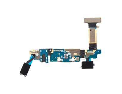 OEM USB Board for Samsung Galaxy S6 SM-G920I