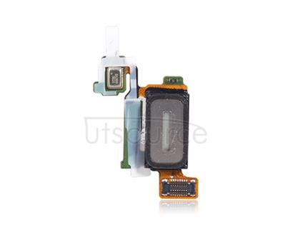 OEM Earpiece Assembly for Samsung Galaxy S6 SM-G920F