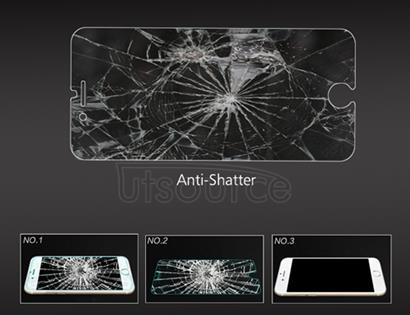 Tempered Glass Screen Protector for iPhone 6 Plus/6S Plus