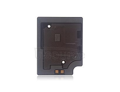 OEM NFC Antenna for Sony Xperia Z2