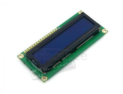 OpenEPM1270 Package A, CPLD  Development Board