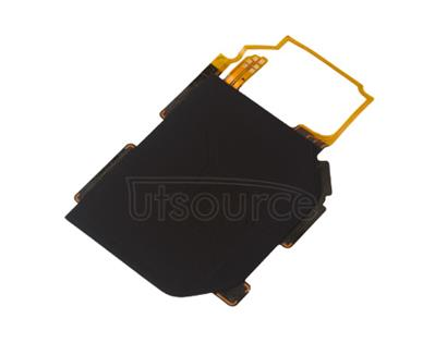 OEM NFC Antenna for Samsung Galaxy S6