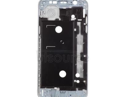 OEM Middle Frame for Samsung Galaxy J7 (2016) White