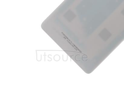 OEM Back Cover for Huawei P9 Lite White