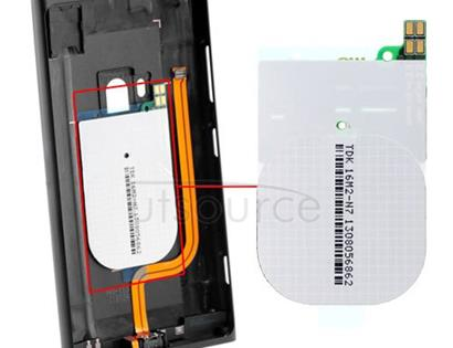 OEM Wireless Charging Coil for Nokia Lumia 920