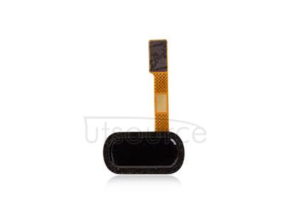 OEM Fingerprint Scanner Flex for OnePlus Two Black