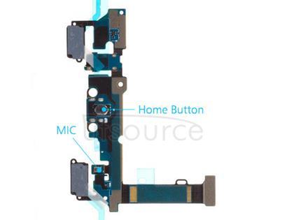 OEM Charging Port Flex for Samsung Galaxy A9 (2016) A9000