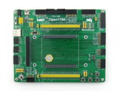 Open1788 Standard, LPC Development Board
