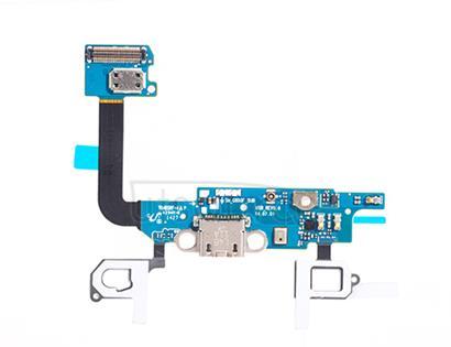 OEM USB Board for Samsung Galaxy Alpha G850F