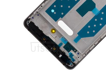 OEM Middle Frame for Huawei P9 Lite Black