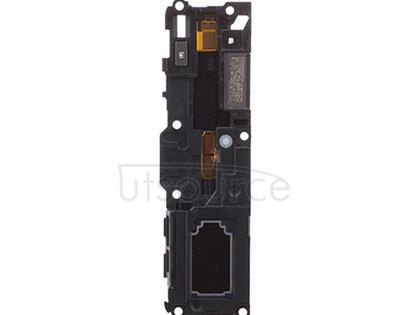 OEM Loudspeaker for Huawei P9 Lite