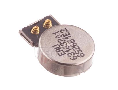 OEM Vibration Motor for LG V20