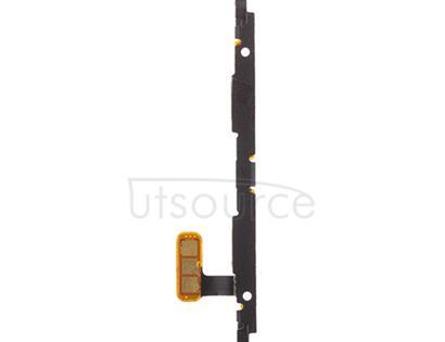 OEM Volume Button Flex for Samsung Galaxy S6 Edge Plus