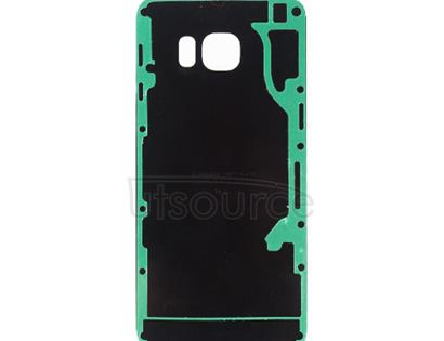 OEM Back Cover for Samsung Galaxy S6 Edge Plus Gold